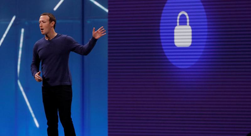 Facebook, kullanıcıların özel bilgilerini ortaklara satarken rakip şirketleri engellemiş