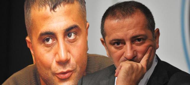 Fatih Altaylı: Başıma bir şey gelirse sorumlusu Sedat Peker'dir