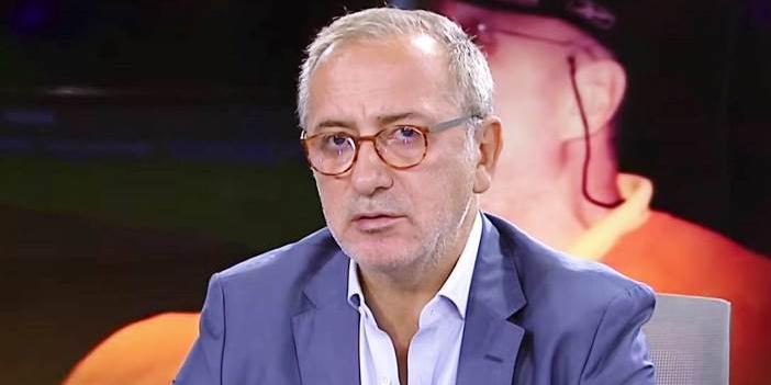 Fatih Altaylı: 'Neslican bile bu mücadeleyi kaybettiyse' noktasına taşımayın