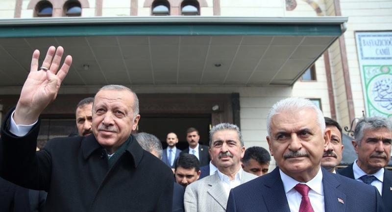 Fehmi Koru'ya göre seçim yenilenirse AK Parti için en kötü senaryo