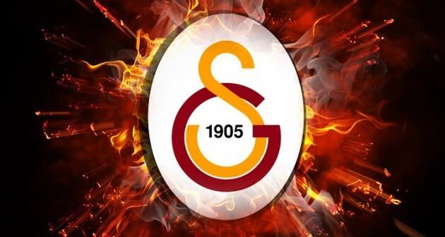Fenerbahçe'nin ardından Galatasaraylı futbolcularda da koronavirüs