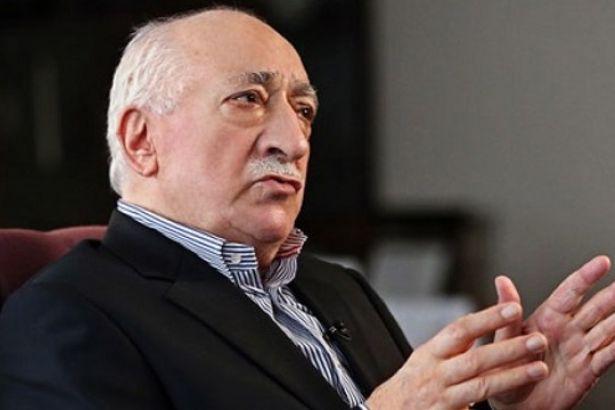 Fethullah Gülen: MHP ya da CHP'den biri öldürülecek
