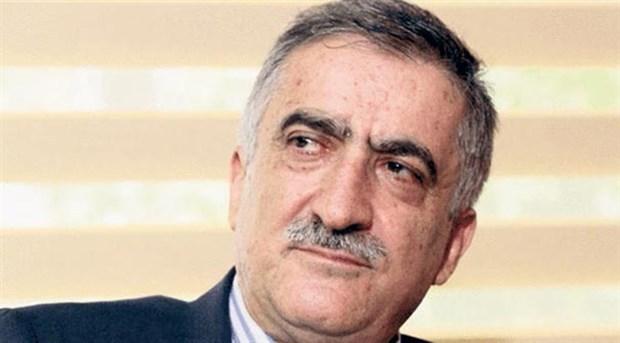 Fethullah Gülen'in kardeşi Kutbettin Gülen'e 10 yıl 6 ay hapis cezası