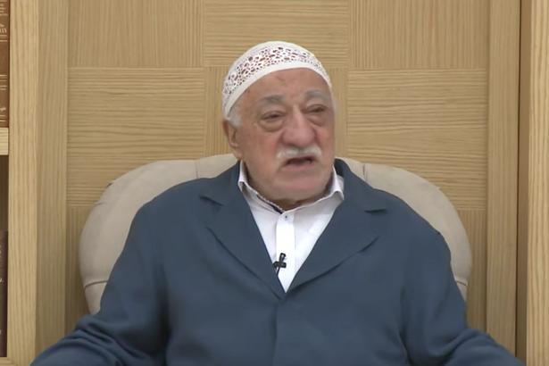 Fethullah Gülen'in 'Kasım'ı bekleyin' talimatıyla ilgili yeni iddia!