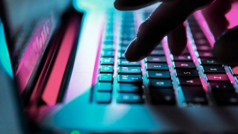 Fibabank'da da kişisel veriler sızdırıldı