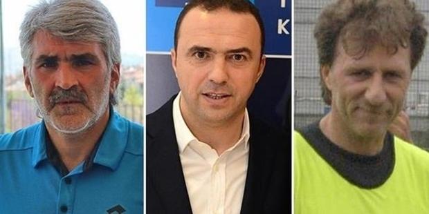 Galatasaraylı eski futbolculara 22,5 yıl hapis cezası istendi