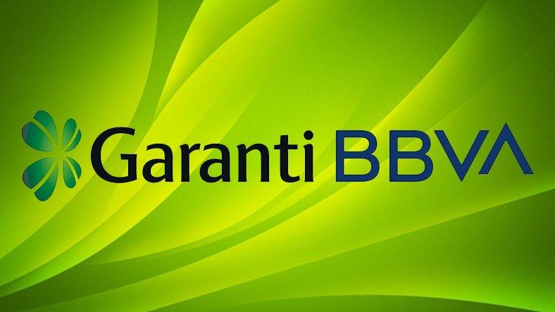 Garanti Bankası, Garanti BBVA adını aldı