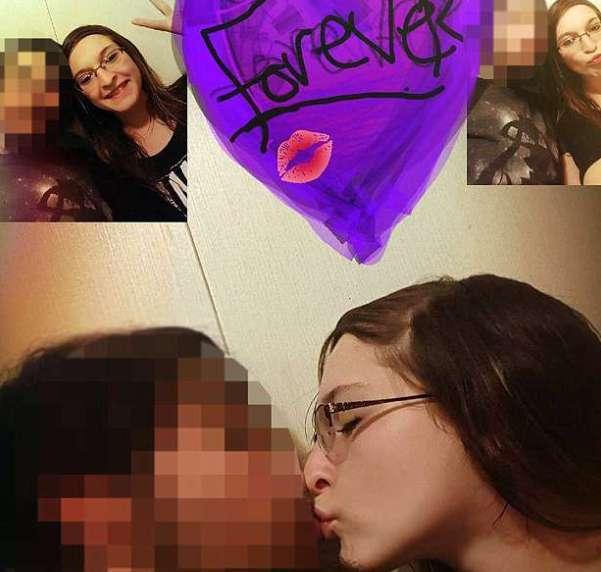 Genç kadın, eski sevgilisinin evini palayla basıp tecavüz etti