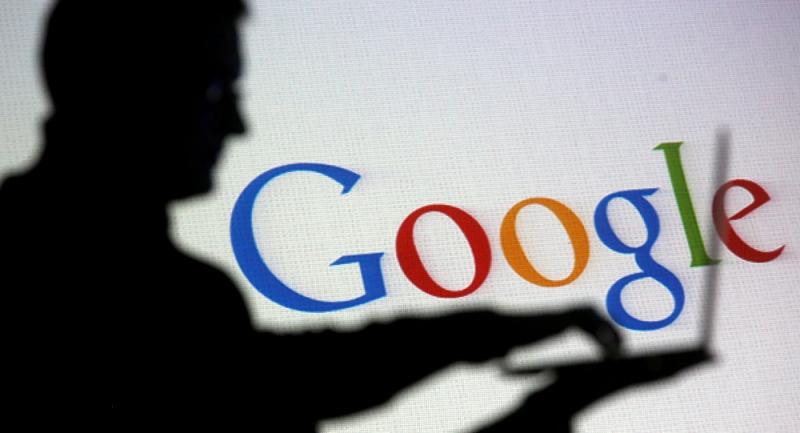 Google eski çalışanı Mike Wacker'dan arama sonuçlarına müdahale iddiası