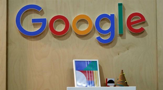 Google URL kısaltma servisi kapanıyor