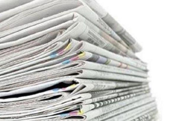 Habertürk 10'dan fazla gazeteciyi işten çıkardı