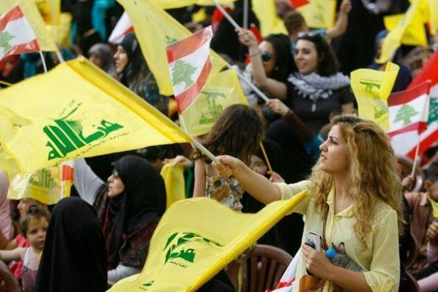 Hasan Nasrallah: Bölgede her zamankinden daha güçlüyüz