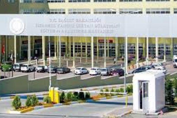 Hastane, hamile çocuklardan 'rıza' yazısı aldı