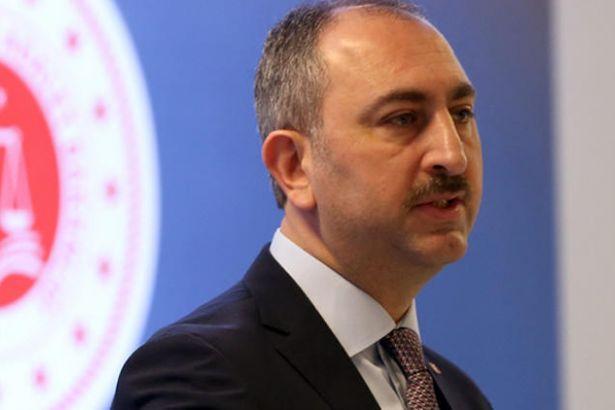 HDP Mansur Yavaş'ı destekleyeceğini açıkladı, AKP yanıt verdi