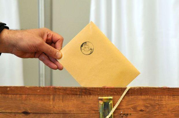 HDP'li Beştaş: Hakkari'de bir dairede 1108 seçmen kaydedilmiş