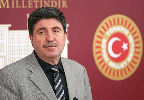 Tan: HDP ve PKK ilişkisi gizli saklı bir mevzu değil