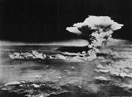Hiroşima'nın tanığı: Ölenler çöp gibi imha edildi