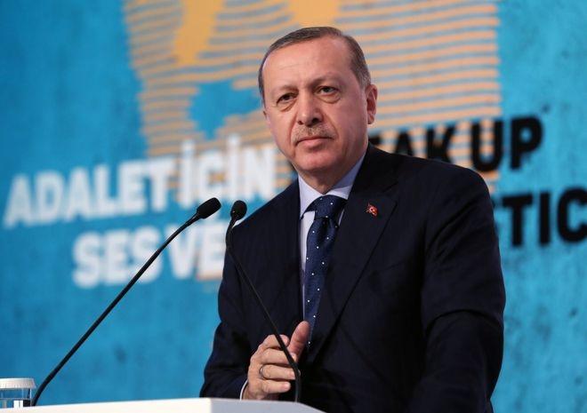 Hollanda: Türkiye, mülteci anlaşmasına uymalı