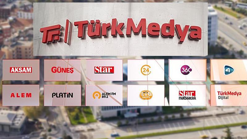 İBB'nin 10 milyon lirayı kestiği TürkMedya'da işten çıkartmaların ardından gazete kapatma kararı