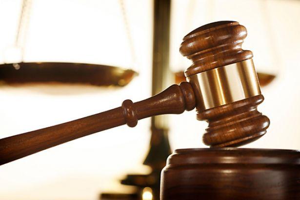 İdare Mahkemesi kararı: Din dersine katılmak isteğe bağlı olmalı