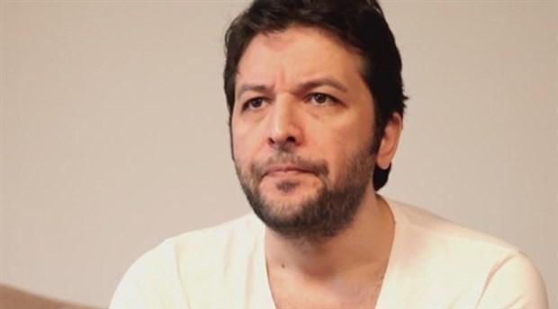 İki kız çocuğunu alıkoyduğu iddiasıyla gözaltına alınan Nihat Doğan'dan gazetecilere: Ağlatmazsam adam değilim!