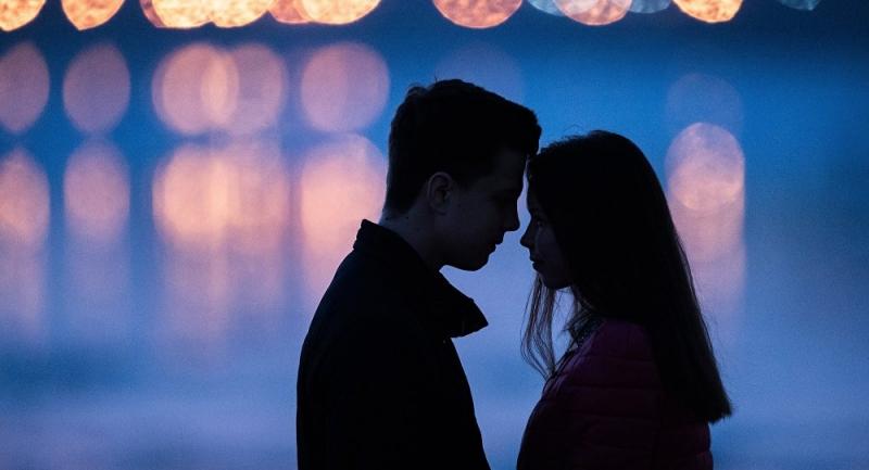 İlan verdi: Nişanlısını baştan çıkaran kişi büyük ödülü kapacak