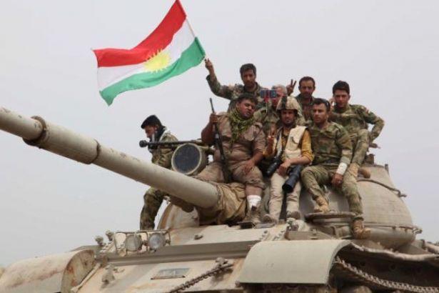 İnsan Hakları İzleme Örgütü: Irak Kürdistanı'nda çocuklara işkence yapıldı