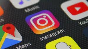 Instagram'da erişim sorunu