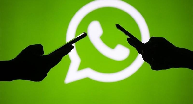 Instagram'ın sevilen özelliği WhatsApp'a geliyor