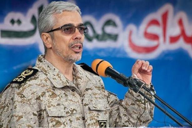 İran: 80 ABD askeri öldü