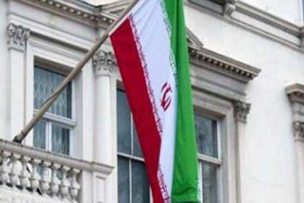 İran Başkonsolosu: İranlılar mümkünse Türkiye ziyaretlerini ertelesinler