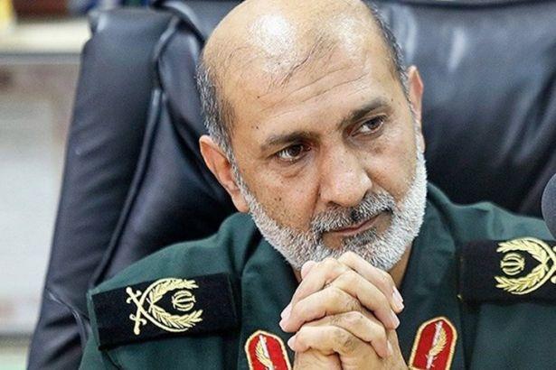 İran: Erdoğan'ın gücü, Esad'ı yıkmaya yetmez