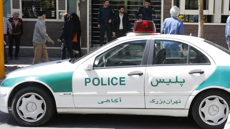İran'da 'İslam'a aykırı' iddiasıyla 547 restoran kapatıldı