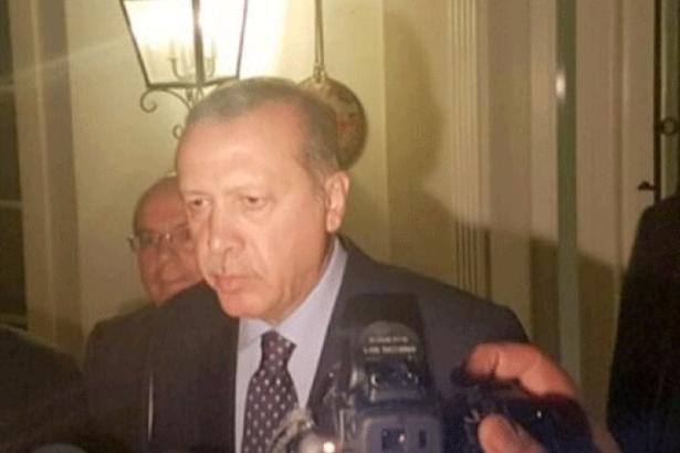 İranlı gazete: Erdoğan 15 Temmuz darbesinden bizim sayemizde kurtulduğunu unutmuş gibi gözüküyor