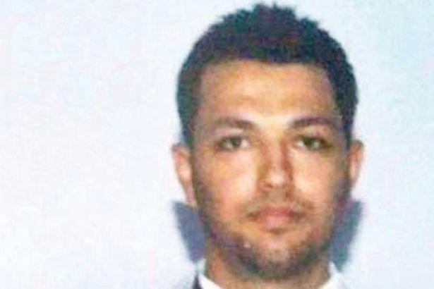 IŞİD'in 2 Türk askerini kaçırmasının ayrıntıları ortaya çıktı