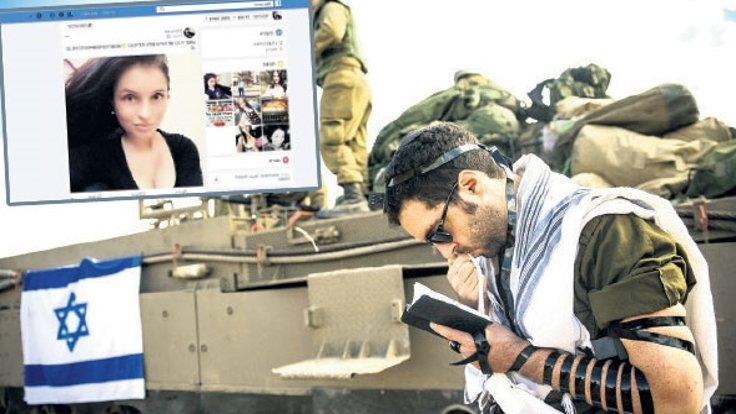 İsrail ordusundan seksi profil açıklaması: 100'e yakın asker tuzağa düştü