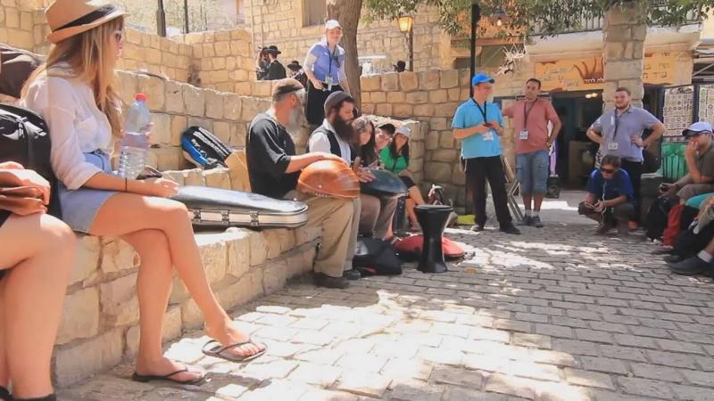İsrail: Türkiye'ye seyahat etmeyin!