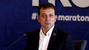 'İstanbul depremi birinci meseledir'