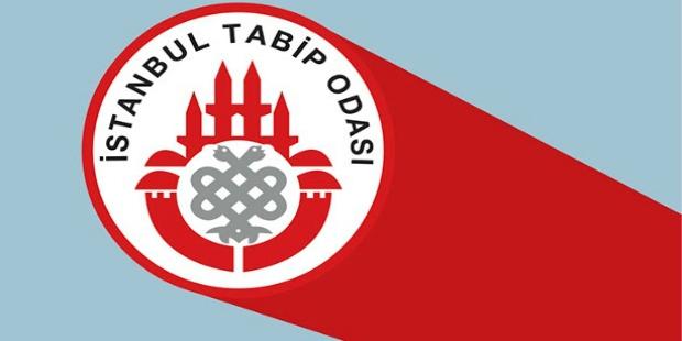 İstanbul Tabip Odası: Avcılar'da vurulan meslektaşımızın hayati tehlikesi sürüyor
