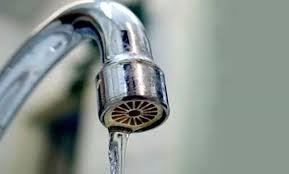 İstanbul'da 12 saat su verilmeyecek