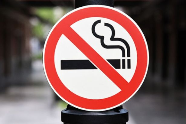 İstanbul'da 15 milyon liralık sigara cezası