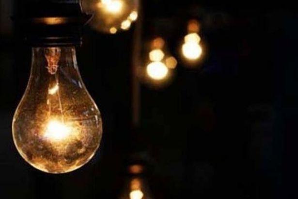 İstanbul'da bu ilçelerde elektrik kesilecek