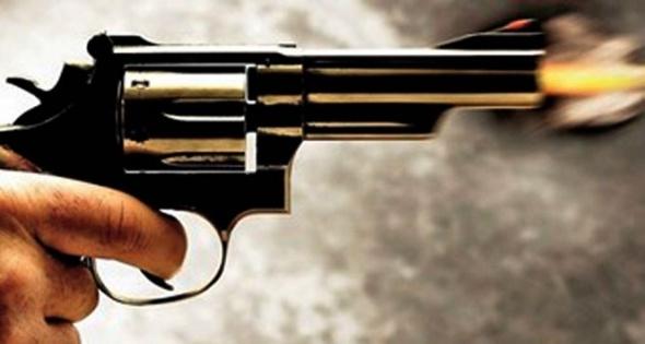 İstanbul'da silahlı çatışma! 1 ölü 3 yaralı...