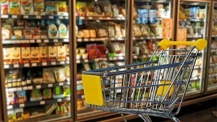 İTO: Enflasyon yükseldi