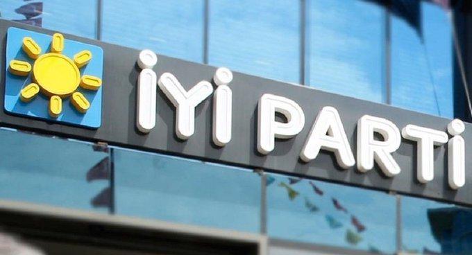 İYİ Parti İnönü'de CHP ile ittifaktan vazgeçti: 'Bundan böyle herkes işine baksın'