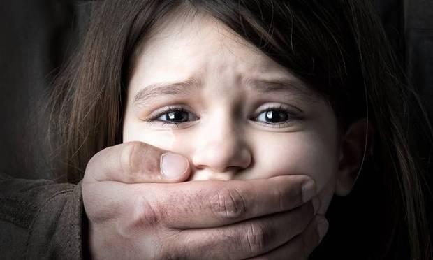 İzmir'de tecavüze uğrayan 12 yaşındaki çocuk doğum yaptı