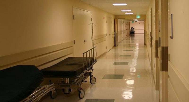Kadın hastaya cinsel tacizde bulunduğu iddiasıyla bir anestezi teknisyeni görevinden uzaklaştırıldı