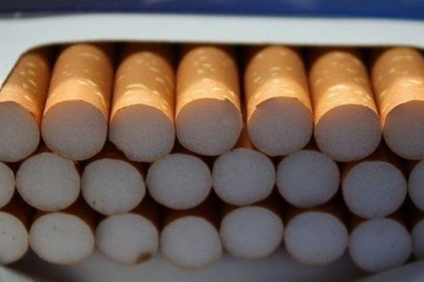 Kahveci: Seçim sonrası sigaraya yüzde 50 zam gelebilir!