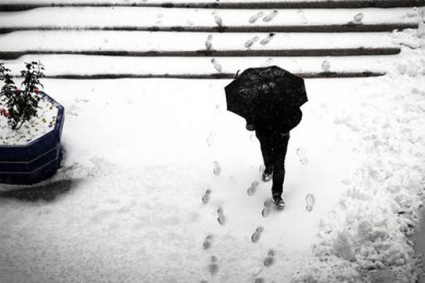 Kar yağışı nedeniyle tatil kararı alan üniversiteler açıklandı