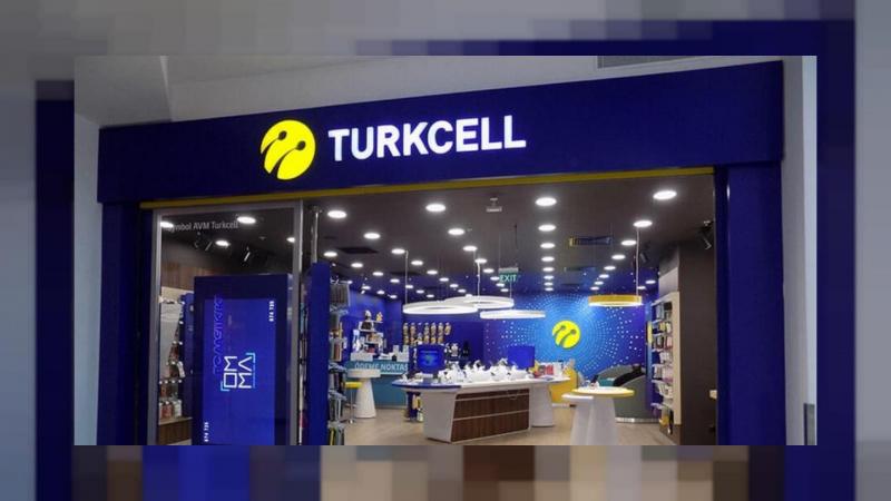 Karantinada borçluları taciz ettiği belirtilen Turkcell'den açıklama